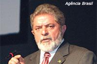 Pelos critérios do censo, o presidente Lula seria classificado como branco, preto, pardo ou índio?